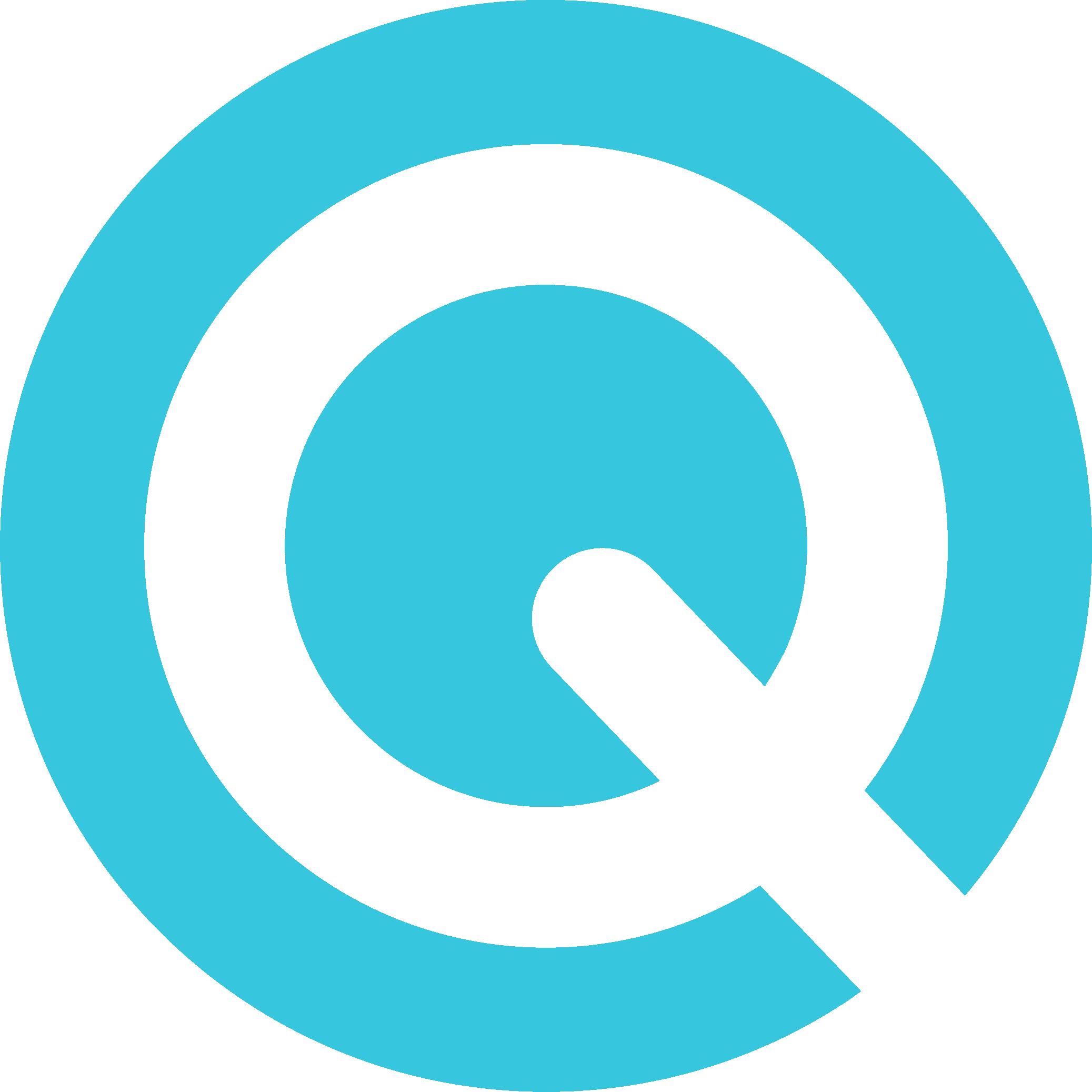 Quoma Aguamarina (2)
